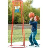 Basketball Shooting Goal, 6'