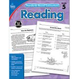 Standards-Based Connections: Reading, Grade 5