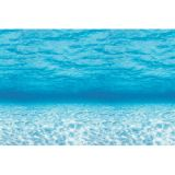 Fadeless® Design Roll, 48 x 50', Under the Sea