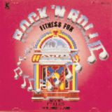 Rock 'N' Roll Fitness Fun CD