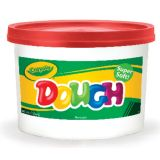Crayola® Dough, Red