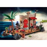 PIRATE FORT SUPER SET