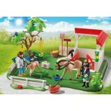 HORSE PADDOCK SUPER SET
