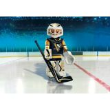 PITTSBURGH PENGUINS GOALIE