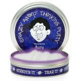Crazy Aaron's Aura 2 Thinking Putty