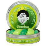 Crazy Aaron's Chameleon 2 Thinking Putty