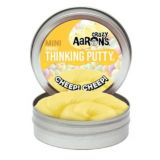 Crazy Aaron's Easter Cheep! Cheep! 2 Thinking Putty