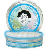Crazy Aaron's Northern Lights 4 Thinking Putty