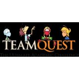 Team Quest in a Box 6th Grade