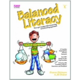 Balanced Literacy Grade K: Through Cooperative Learning & Active Engagement