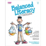 Balanced Literacy Grade 2: Through Cooperative Learning & Active Engagement