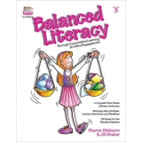 Balanced Literacy Grade 3: Through Cooperative Learning & Active Engagement