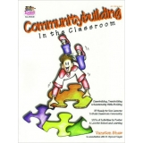 Communitybuilding in the Classroom