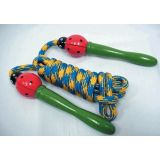 Lady Bug Jump Rope, Each