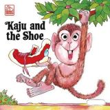Kaju and the Shoe Short Story