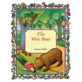 The Wise Bear