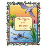 The Pigeon and the Ant