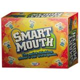 Smart Mouth™