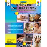 Writing the Four-Blocks Way
