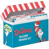 Cat in the Hat™ Teacher Reward Kit