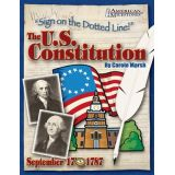 Sign on the Dotted Line!: The U.S. Constitution