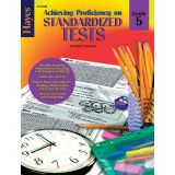 Achieving Proficiency on Standardized Tests, Grade 5