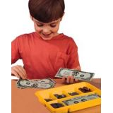 Currency-X-Change™ Activity Set