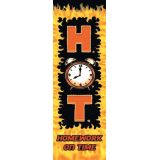 Bookmarks, H.O.T. (Homework on Time)