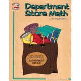 Department Store Math for Beginners, Extra Price Lists (6)