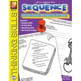 Critical Thinking Skills, Sequence