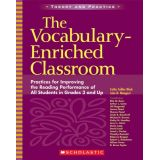 The Vocabulary-Enriched Classroom