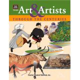 Art and Artists Through the Centuries