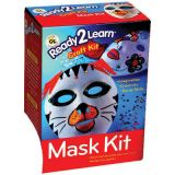 Ready2Learn™ Mask Craft Kit
