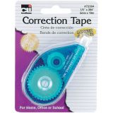 Charles Leonard Economy Correction Tape
