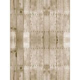 Fadeless® Paper Design, Weathered Wood, 48 x 50' Boxed