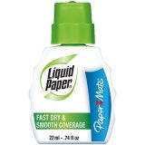 Liquid Paper - All Purpose