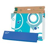 Chart Storage File 'n Save System®