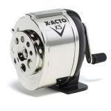 X-Acto® KS Manual Pencil Sharpener
