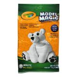 Crayola® Model Magic™ 4oz White