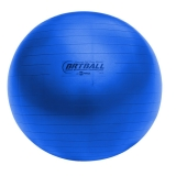 42 cm Fitpro BRT Training & Exercise Ball