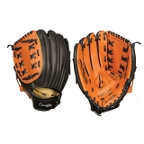 11 Fielder's Glove - Full Right