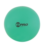 42 cm Fitpro Training & Exercise Ball
