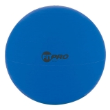 53 cm Fitpro Training & Exercise Ball