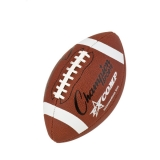 Composite Intermediate Size Football