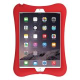 iPad™ Air 2 Protective Case Red