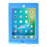 Kids iPad® Protective Case Blue
