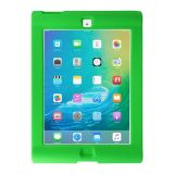 Kids iPad® Protective Case Green