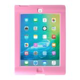 Kids iPad® Protective Case Pink