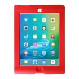 Kids iPad® Protective Case Red