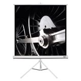 Tripod Screen 50 x 50